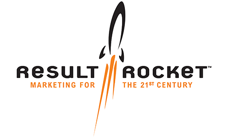 ResultRocket - Marketing for the 21st Century