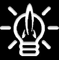ResultRocket - Think It