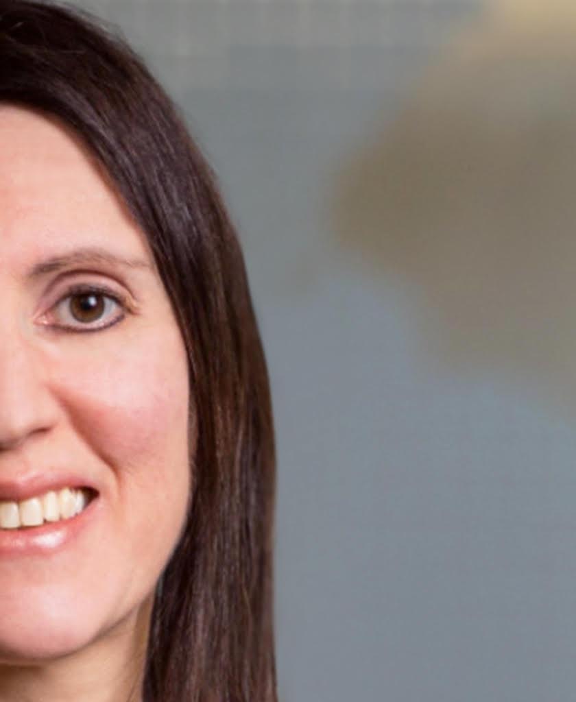 Rachel Neppes - ResultRocket Founder & Principal